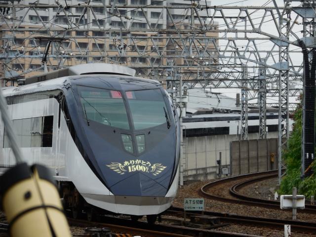 京成スカイライナーの路線図や停車駅 時刻表や料金